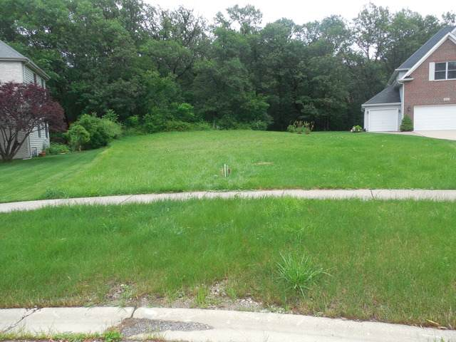 9021 Darien Woods Court - Photo 1