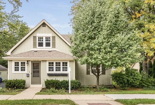 1418 Dean Street, St. Charles, IL 60174 (MLS #10883408) :: Suburban Life Realty