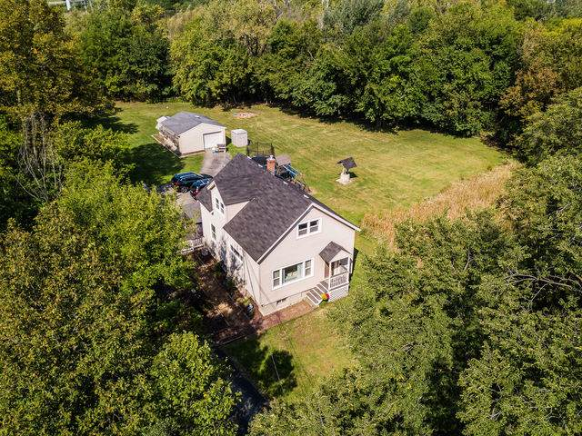 114 N Columbine Avenue, Lombard, IL 60148 (MLS #10883413) :: Ryan Dallas Real Estate