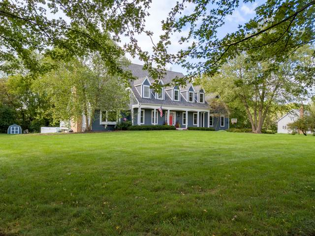 3103 Opengate Road, Crystal Lake, IL 60012 (MLS #10883444) :: Property Consultants Realty