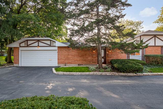 4 Scarborough On Oxford, Rolling Meadows, IL 60008 (MLS #10883463) :: John Lyons Real Estate