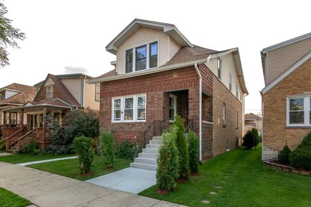 5016 Meade Avenue - Photo 1