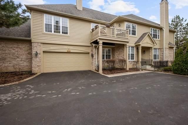 6234 Edgebrook Lane, Indian Head Park, IL 60525 (MLS #10883604) :: John Lyons Real Estate
