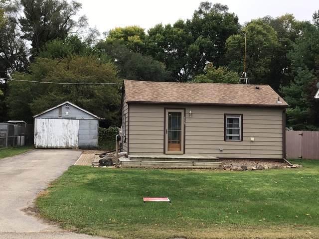 918 W Perry Street, Belvidere, IL 61008 (MLS #10883621) :: John Lyons Real Estate