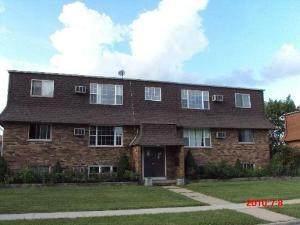 1310 Getzelman Drive, Elgin, IL 60123 (MLS #10883650) :: Property Consultants Realty
