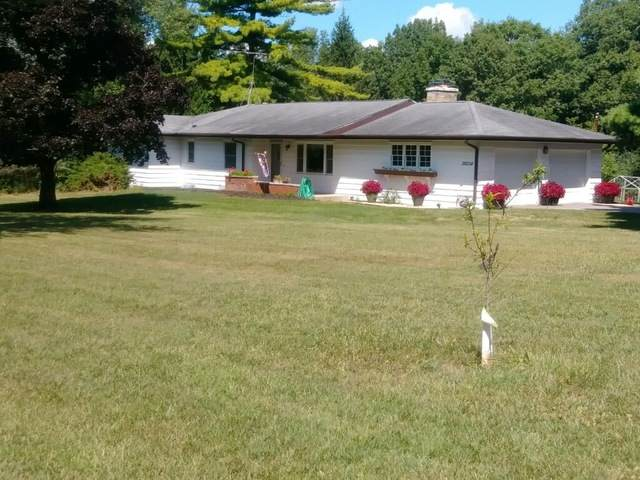 26034 Indian Trail Road, Barrington, IL 60010 (MLS #10883701) :: Suburban Life Realty