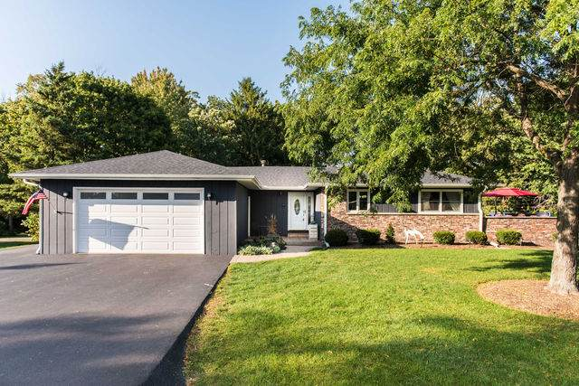 339 Dunkery Drive, Sycamore, IL 60178 (MLS #10883889) :: John Lyons Real Estate