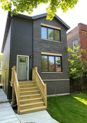1657 N Mayfield Avenue, Chicago, IL 60639 (MLS #10884054) :: Property Consultants Realty