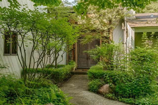 610 Juneberry Road, Riverwoods, IL 60015 (MLS #10884132) :: Helen Oliveri Real Estate