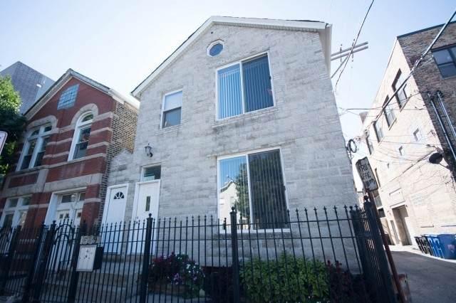 1539 Haddon Avenue - Photo 1