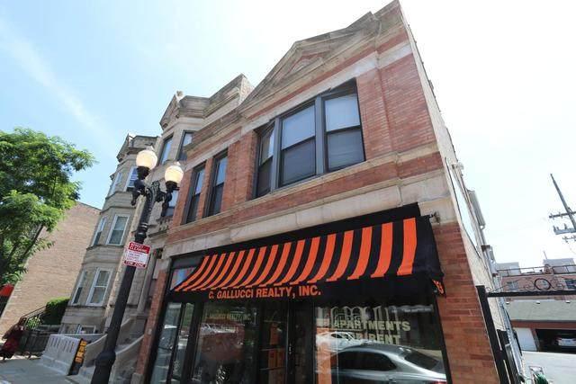 1355 Taylor Street - Photo 1