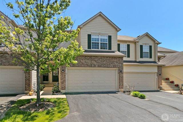 5304 Cobblers Crossing - Photo 1