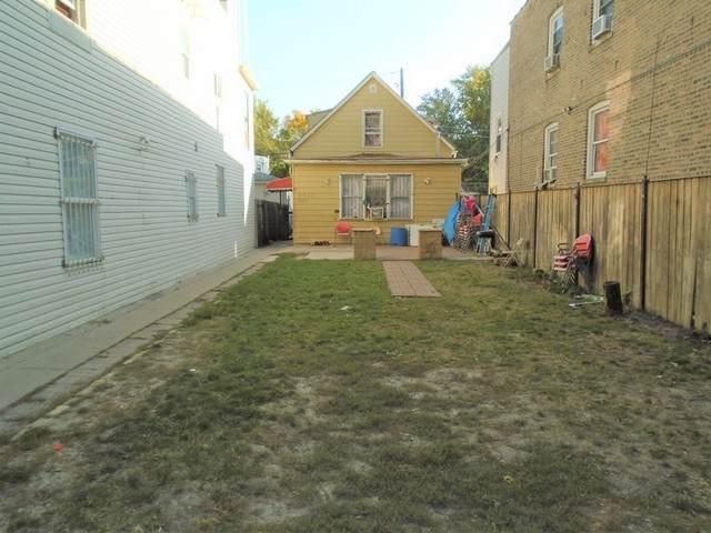 4429 W Thomas Street, Chicago, IL 60651 (MLS #10884874) :: Littlefield Group