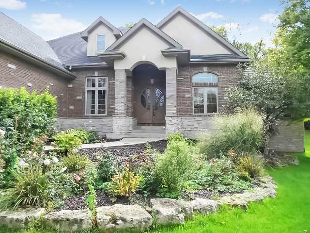 7893 Hidden Creek Lane, Roscoe, IL 61073 (MLS #10884889) :: Jacqui Miller Homes