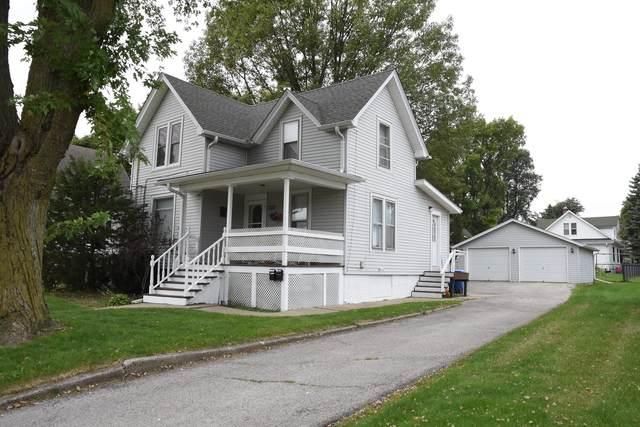 723 N 14th Street, Dekalb, IL 60115 (MLS #10885132) :: Littlefield Group