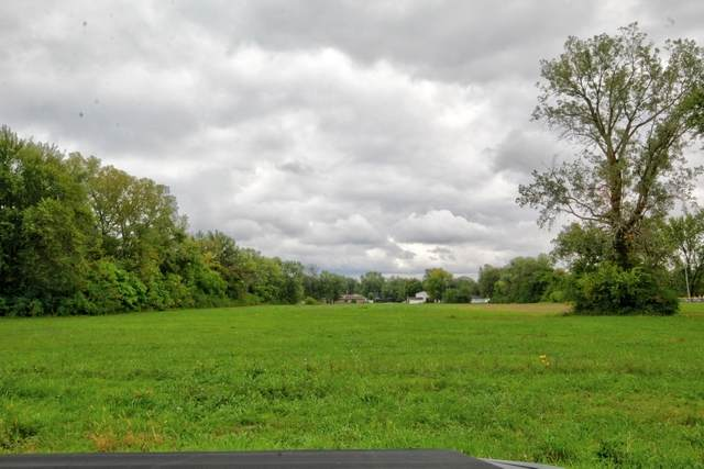 Multiple Neena Drive - Photo 1