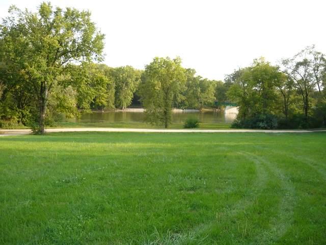 10234C Millington Road, Millington, IL 60537 (MLS #10886164) :: Littlefield Group