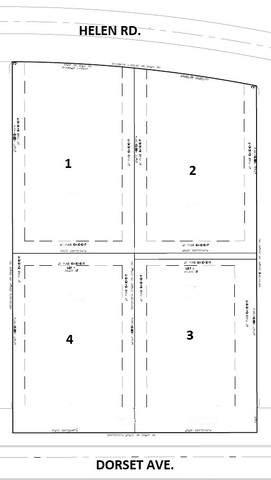 506 W Dorset Road, Palatine, IL 60067 (MLS #10886190) :: Littlefield Group