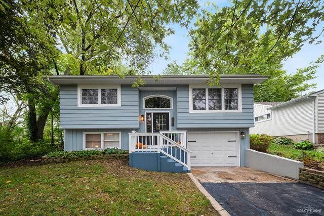 837 3rd Avenue, Geneva, IL 60134 (MLS #10886259) :: John Lyons Real Estate