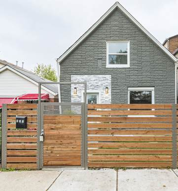 511 N Harding Avenue, Chicago, IL 60624 (MLS #10886294) :: Littlefield Group
