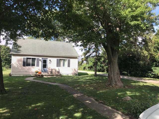 315 N Western Avenue, DELAND, IL 61839 (MLS #10886379) :: Littlefield Group