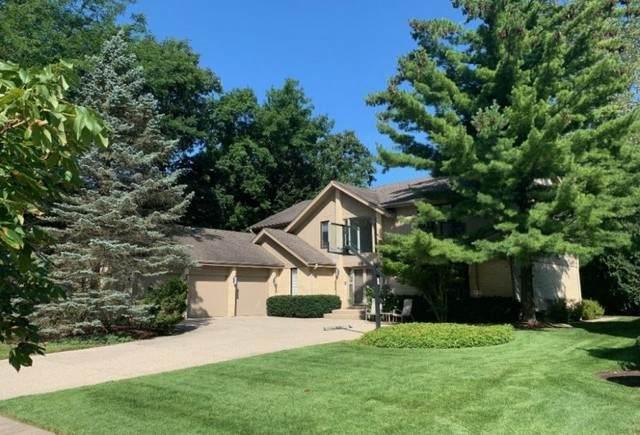 68 E Saint Andrews Lane, Deerfield, IL 60015 (MLS #10886466) :: John Lyons Real Estate