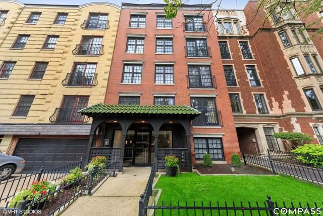 512 Barry Avenue - Photo 1