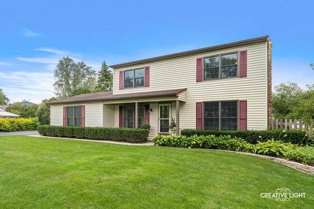 113 Winthrop Lane, Geneva, IL 60134 (MLS #10886513) :: John Lyons Real Estate