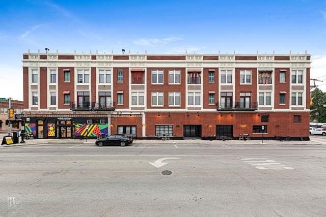 410 Circle Avenue - Photo 1