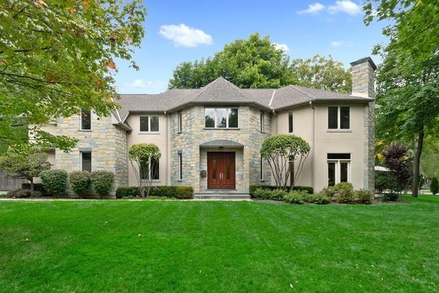 1773 Northland Avenue, Highland Park, IL 60035 (MLS #10886721) :: Property Consultants Realty