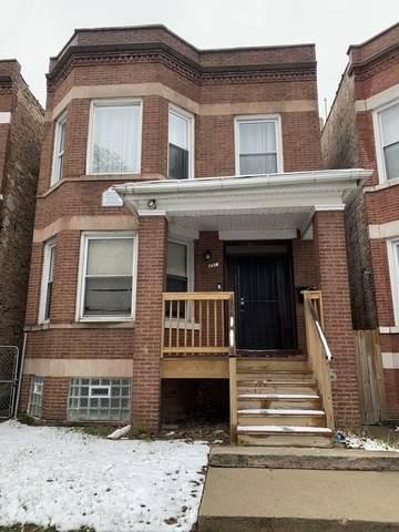 7146 Champlain Avenue - Photo 1