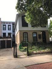 405 Eugenie Street - Photo 1