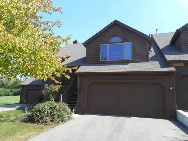 4157 Split Leaf Drive #94, Loves Park, IL 61111 (MLS #10886917) :: Littlefield Group