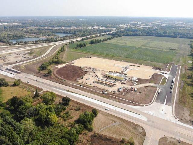 33XX S Us 20 Bypass Highway, Rockford, IL 61102 (MLS #10887091) :: John Lyons Real Estate
