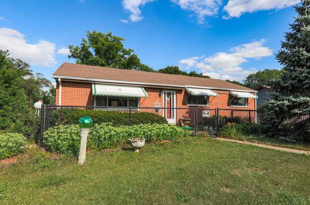 6115 Belmont Road, Downers Grove, IL 60516 (MLS #10887111) :: Littlefield Group