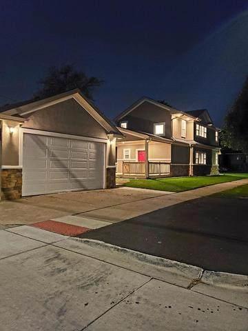 1745 N 39th Avenue, Stone Park, IL 60165 (MLS #10887192) :: Suburban Life Realty