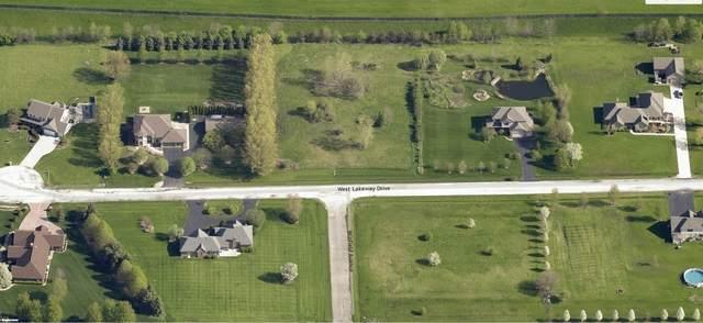 6504 Lakeway Drive - Photo 1