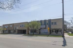 4023 Church Street - Photo 1
