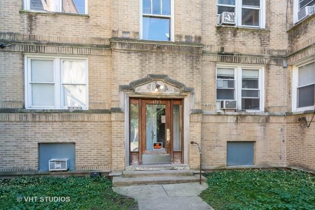 1705 Wallen Avenue - Photo 1