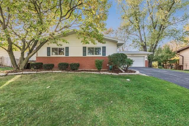5522 Primrose Avenue, Lisle, IL 60532 (MLS #10887563) :: Jacqui Miller Homes