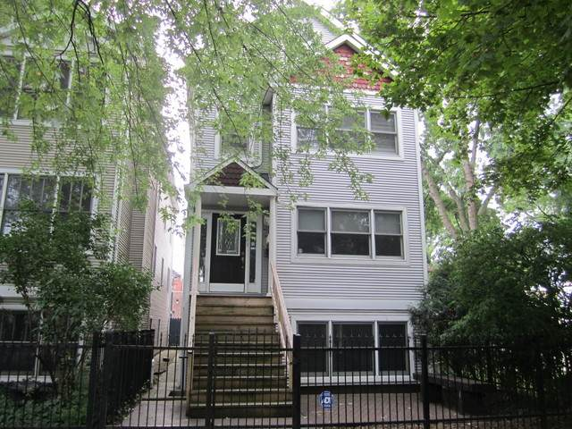 1743 Nelson Street - Photo 1