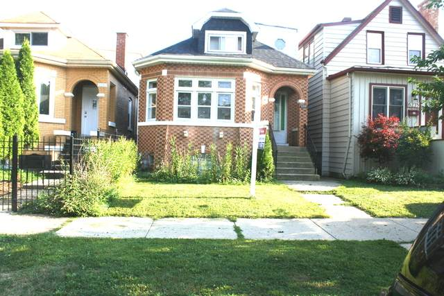 6233 Berenice Avenue - Photo 1