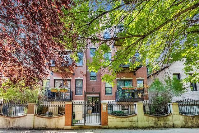 1618 Claremont Avenue - Photo 1