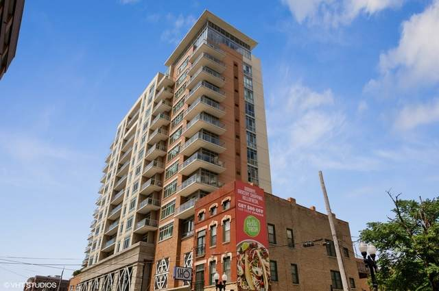 230 Division Street - Photo 1