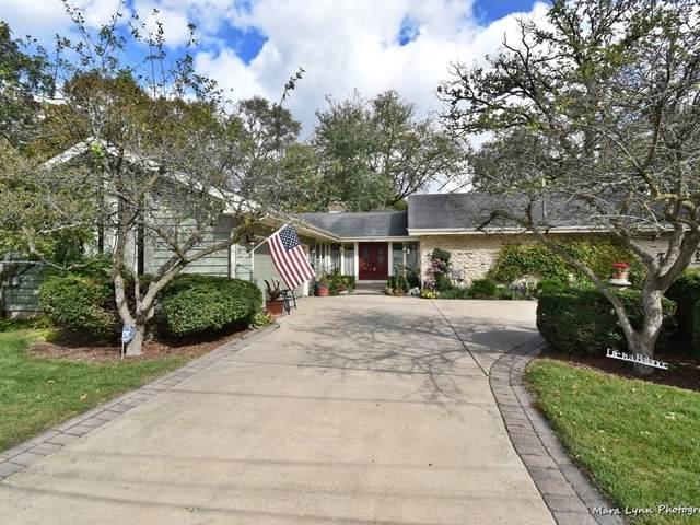 815 Hawthorne Lane, Geneva, IL 60134 (MLS #10888127) :: John Lyons Real Estate
