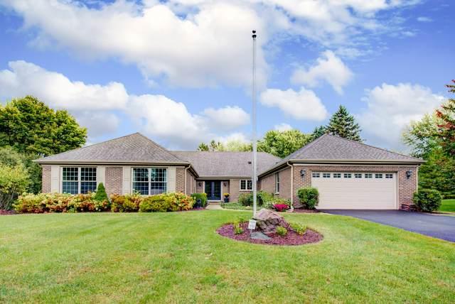 375 Red Barn Lane, Barrington, IL 60010 (MLS #10888249) :: Littlefield Group