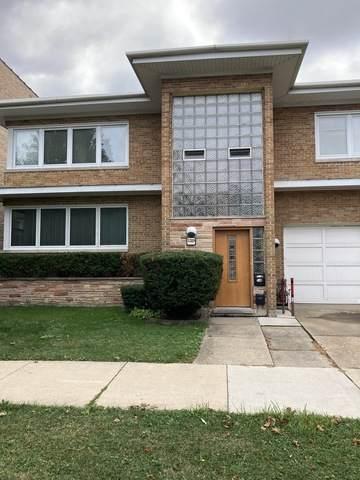 5319 Sunnyside Avenue - Photo 1