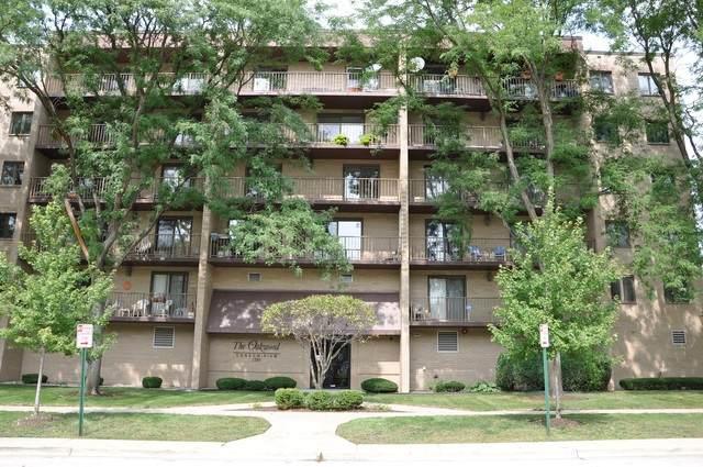 1380 Oakwood Avenue - Photo 1