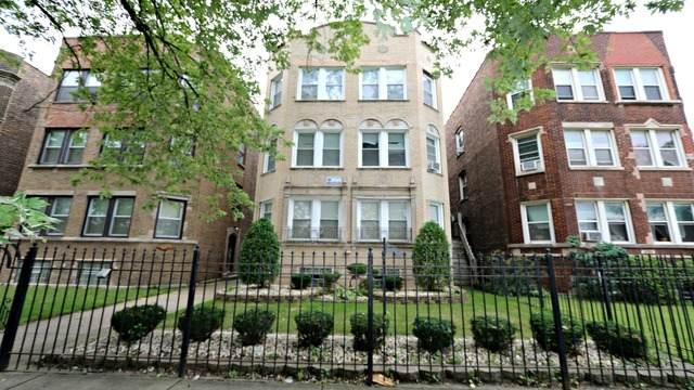 10642 Avenue C Avenue - Photo 1