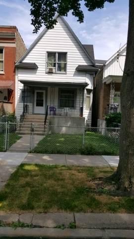 571 Long Avenue - Photo 1